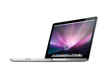 "macbook pro 17"" review"