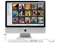 apple imac review
